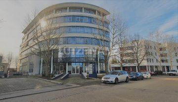 Büroflächen in Stuttgart-Weilimdorf, 70499 Stuttgart-Weilimdorf, Bürofläche