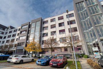 Repräsentative Büroflächen, 70565 Stuttgart-Vaihingen, Bürofläche